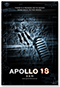 Apollo18-small