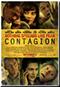 Contagion-small