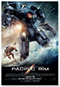 PacificRim-small